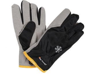 handskar_lantbrukservice